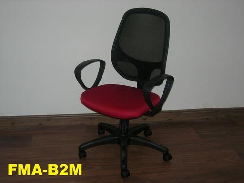 FMA-B2M