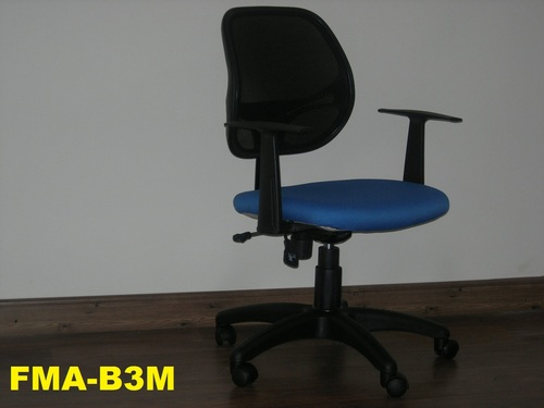 Executive Chairs / Chairs