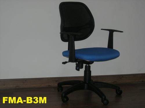 FMA-B3M