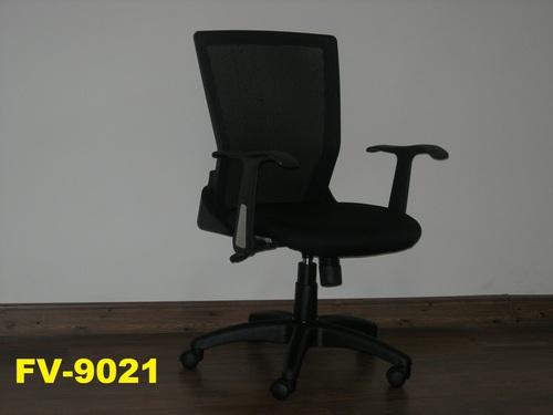 FV9021