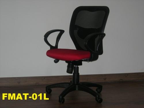 FMAT-01L