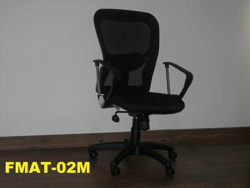 FMAT-02M