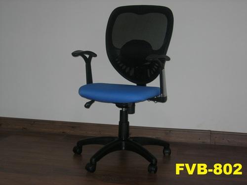 FVA-B2