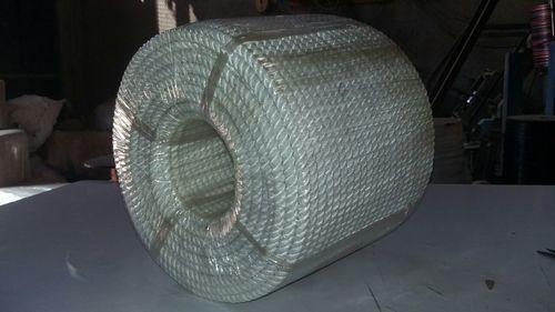 TPM White Rope