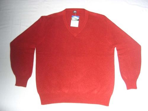 100% Cashmere Sweaters /Pashmina Sweaters