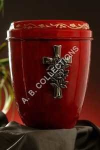 Cheap Cremation URN