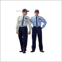 Mens Industrial Uniforms