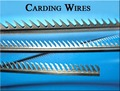 Carding Wires