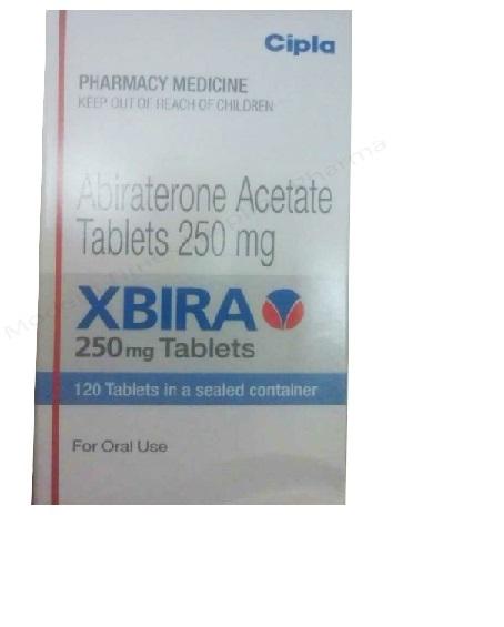 Xbira Exporter