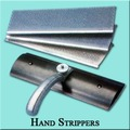 Hand Strippers