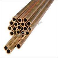 C26000 Brass Tubes