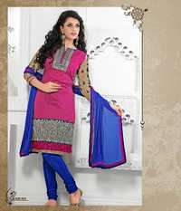 Salwar Kameez Suits Wholesalers