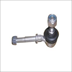 Stabilizer Link Assembly