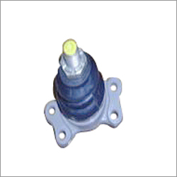 Automobile Suspension Joints