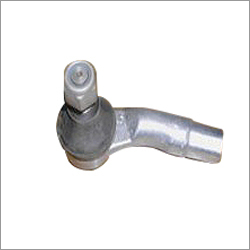 Fabricated Tie Rod Ends