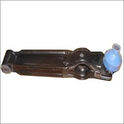 Auto Track Control Arm