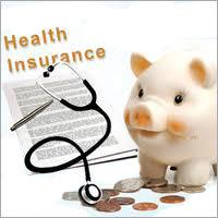 Mediclaim Insurance