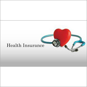 Health & Medical Insurance