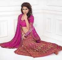 Ghagra Choli For Women