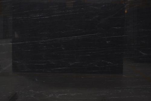 Mid Night Black Granite