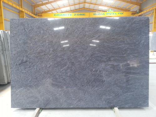 Sk Blue Granite