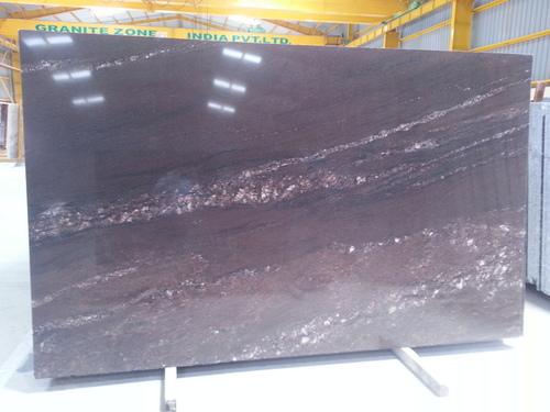 Roset Brown Granite