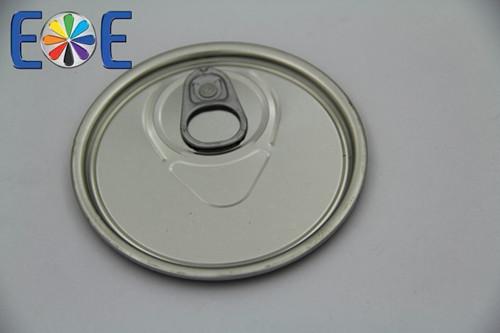 Tinplate Lube Can Easy Open Can Door Factory