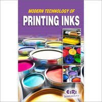 Modern Technology of Printing Inks