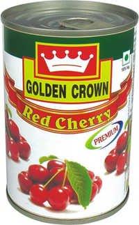 Red Cherry Premium
