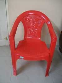 plastic chair price