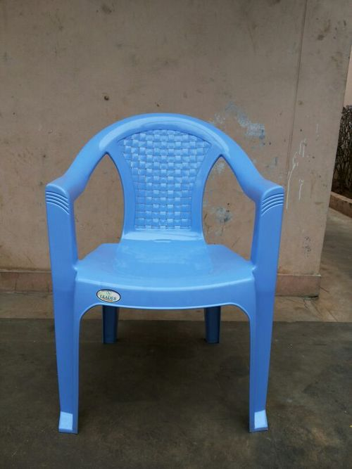 plastic chairs in hyderabad