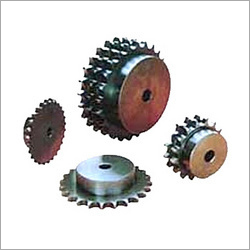 Industrial Chains Sprocket