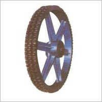 Industrial Elevator Sprocket