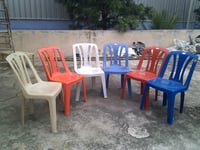 table chair set