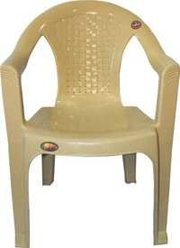 plastic chair manufacturers in india
