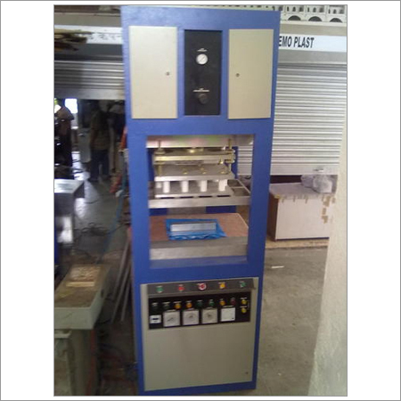 Industrial Sun Visor Making Machine