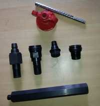 Hilti Core Drill Accessories