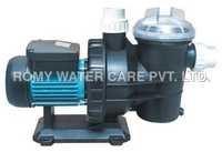 Swimming Pool Filter Pump