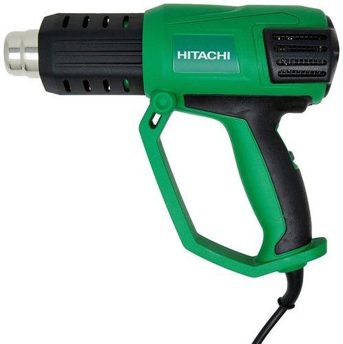 Hot Air Gun Hitachi