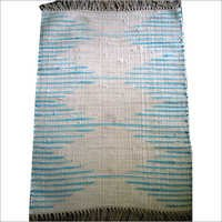 Designer Chindi Rag Rugs