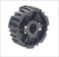 Moulded Drive Sockets