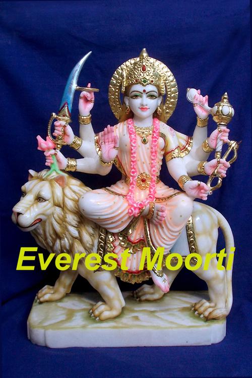 Art Durga