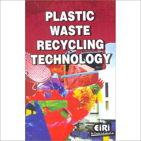 Plastic Waste Recycling Technology