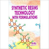Synthetic Resins Technology With Formulations