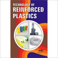 Technology of Reinforced Plastics