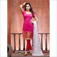 Attractive Designer Dress Materials