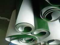 PVC Light Duty Conveyor Belt