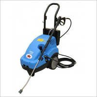 Water High Pressure Machines (Fasa)