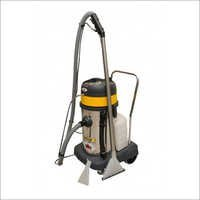 Carpet Cleaners (Star)