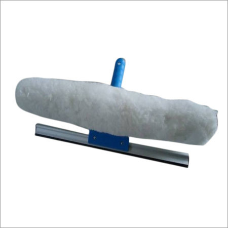 Glass Cleaning Equipments